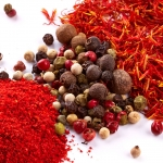 ادویه Spicy Notes