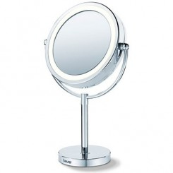 آینه لامپ دار بی اس 69 بیورر Beurer BS 69 Cosmetic mirror
